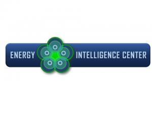 Energy Intelligence Center