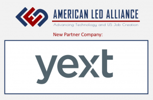 American LED Alliance