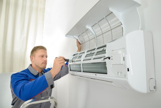 Contractor HVAC Leads