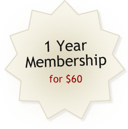 Realtor Resources Program: 1 yr Subscription